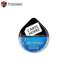 Tassimo Carte Noire Espresso Glace