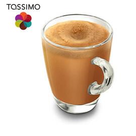 Tassimo Grand Mère Café au Lait