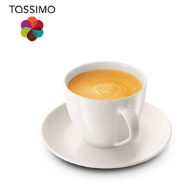 Tassimo Grand Mère Café long