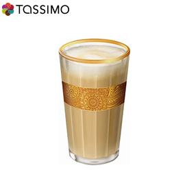 Tassimo Twinings Chai Latte