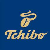 Tchibo (5)