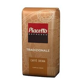 Tchibo Piacetto Tradizionale Cafe Crema - кафе на зърна 1кг