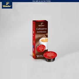 Tchibo Espresso Elegant - 80бр капсули
