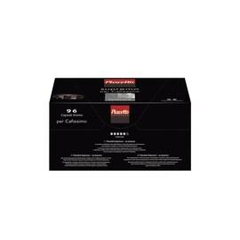 Piacetto Supremo Espresso 96бр капсули TchiboCafissimo съвместими