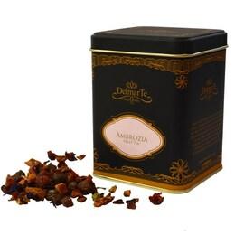 DelmarTe Home - Амброзия, насипен чай