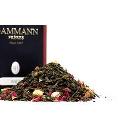 Насипен чай Dammann Bali 250гр
