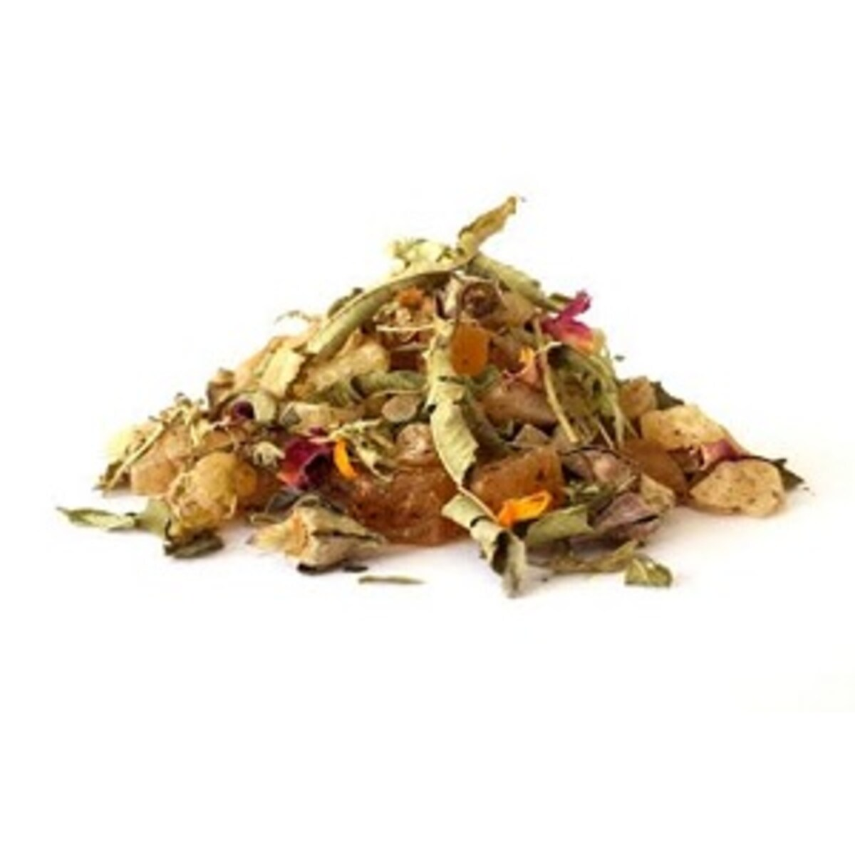 Ishy Tea French Aroma Infusion- насипен чай 100гр