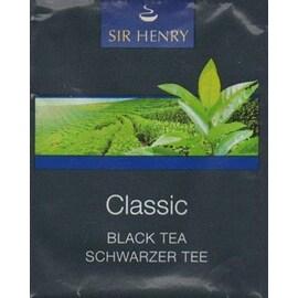 Sir Henry - Classic, кутия 100бр.