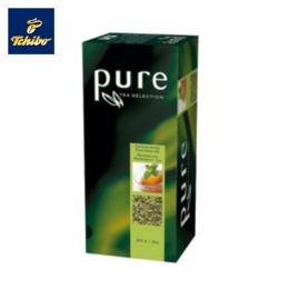Pure Tea Selection - Darjeeling