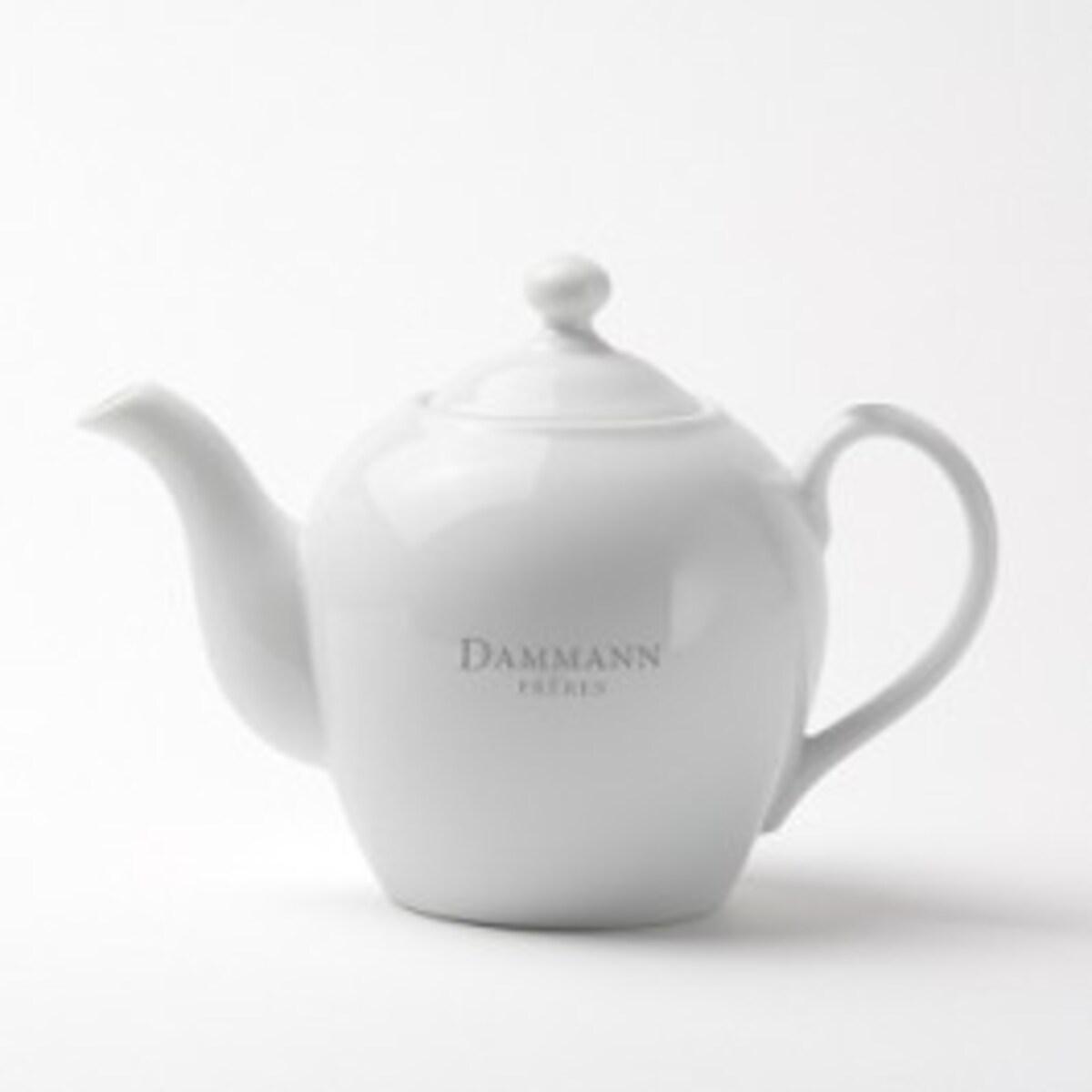 Чайник Dammann