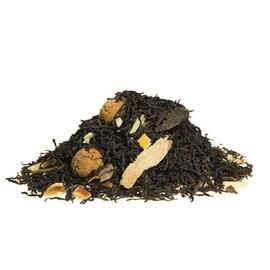 Насипен черен чай Magic of Amarettini