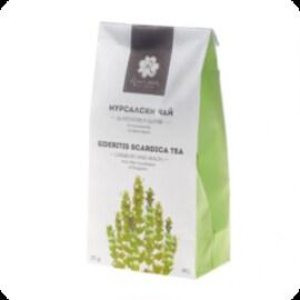 Rosey's mark Мурсалски чай - Дълголетие и Здраве