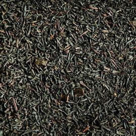 Comptoirs Richard Vanille Caramel - насипен черен чай