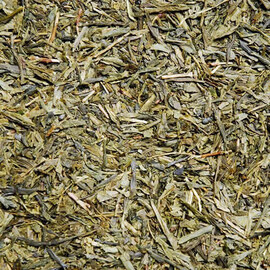 Comptoirs Richard Thé Vert Sencha - насипен зелен чай