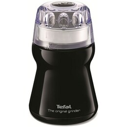 Кафемелачка Tefal