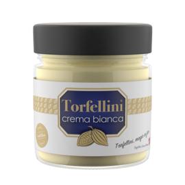 Torfellini бял крем, 250гр