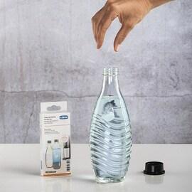 Xavax почистващи таблетки за бутилки 20бр