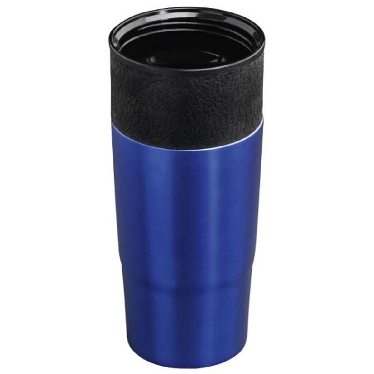 Xavax чаша Everyday, 400мл, синя